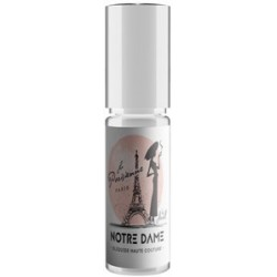NOTRE DAME 10ml