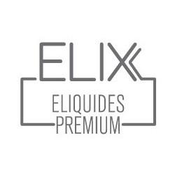 ELIX 10 ml