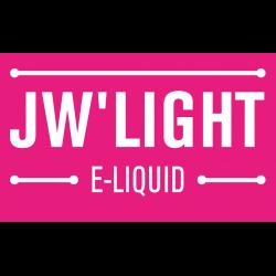 JW'LIGHT