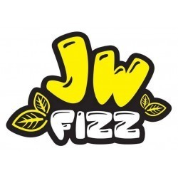JW FIZZ